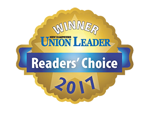 Plumbing Readers' Choice